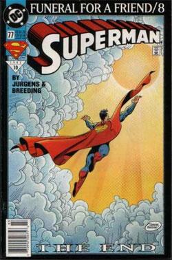 superfuneral
