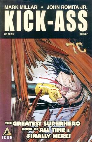 300px-kick-ass_vol_1_1