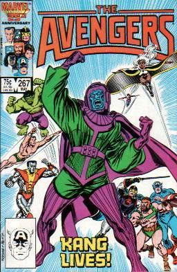 avengers2671