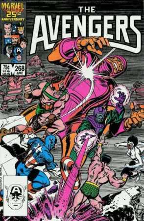 avengers268