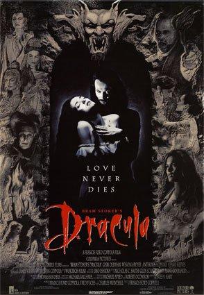 bram-stokers-dracula-poster-c100482011