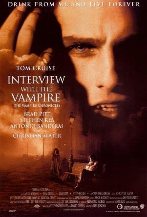 interview-with-the-vampire-horror-movie-poster