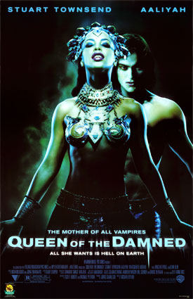 queen_of_the_damnedqueen-of-the-damned-posters