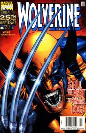 wolverine145