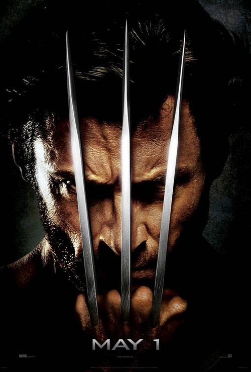 wolverine_movie_poster1