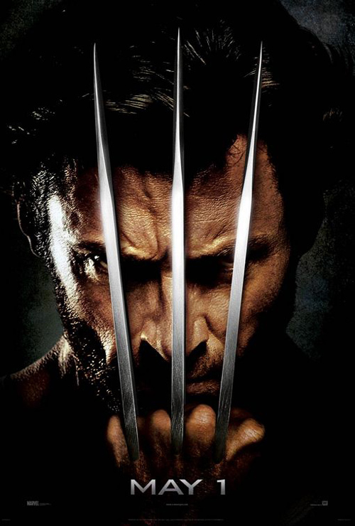 wolverine_movie_poster1
