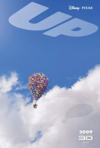 up-movie-poster-11