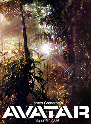 avatar-jamescameron