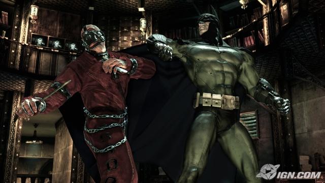 batman-arkham-asylum-20