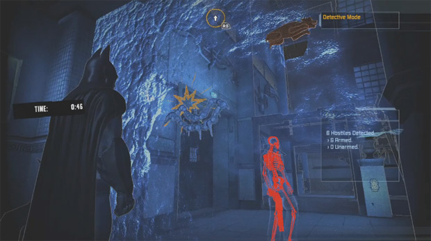 batman-arkham-asylum-detective-mode