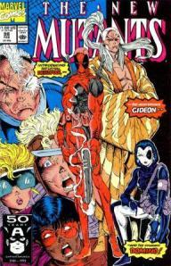 new_mutants_98@m