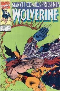 300px-Marvel_Comics_Presents_Vol_1_86