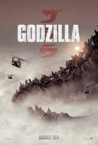 GODZILLA_2014_New_Official_Poster