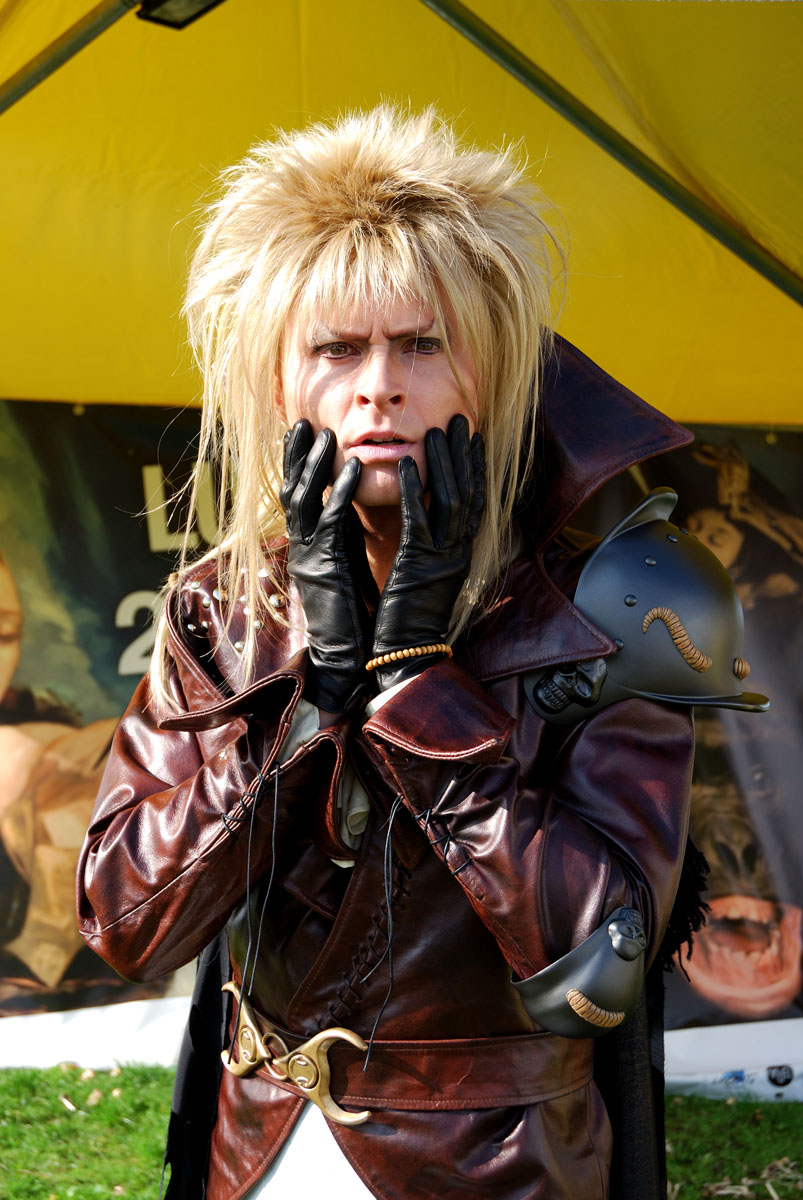 Labyrinth-Goblin-King-Cosplay