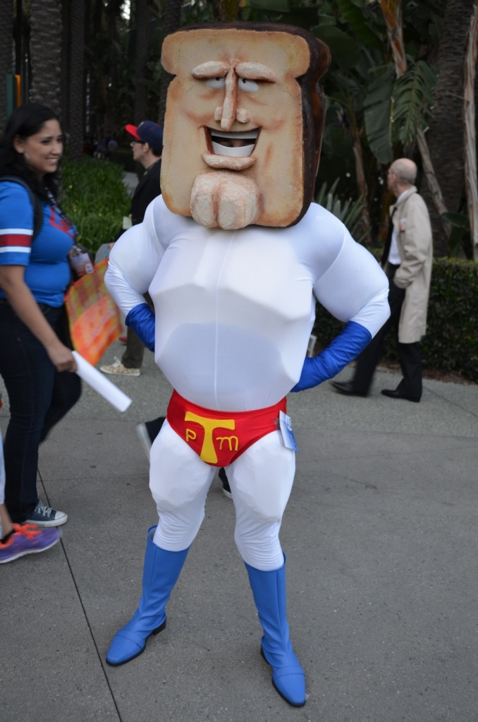 powdered-toast-man