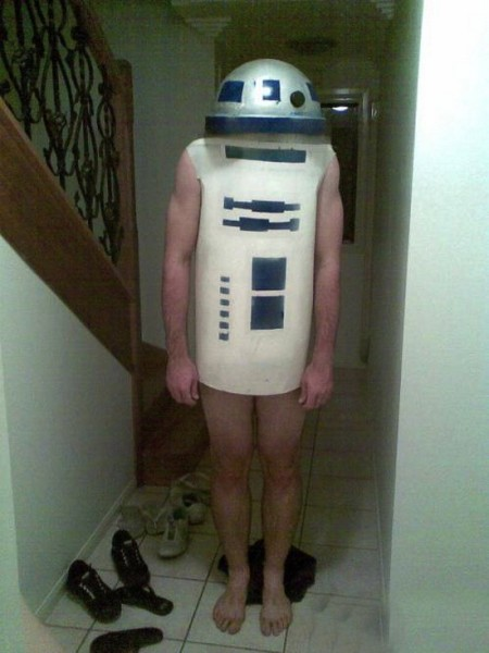 R2dnot