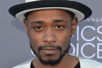 Keith+Stanfield