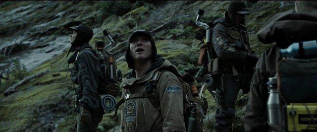 Alien-Covenant-Trailer-Breakdown-14
