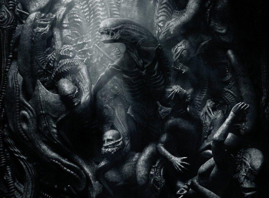 alien3AF