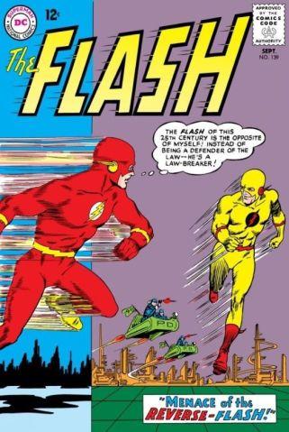 flash139