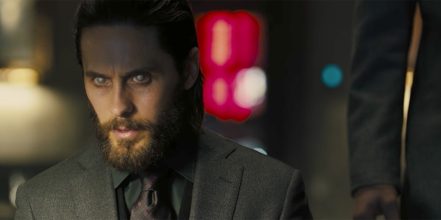 blade-runner-jared